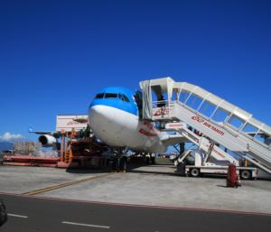 faaairport