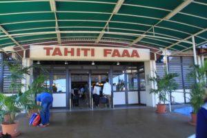faaairport2