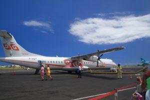 faaairport5